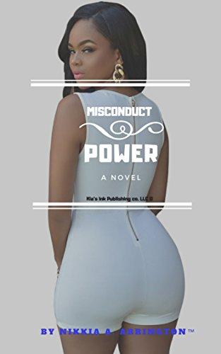 MISCONDUCT & POWER