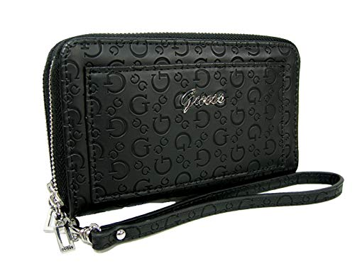 Guess G Logo Embossed...
