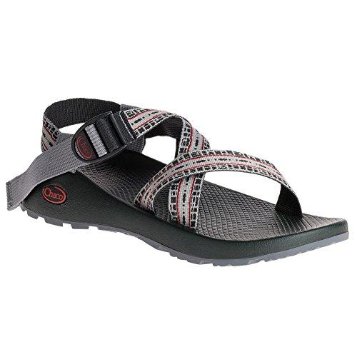 Chaco Herren Z1 Classic Athletic Sandale Gepflasterte Legierung