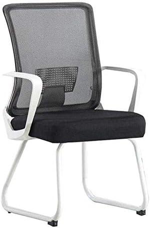 Office Chair Mesh Cloth