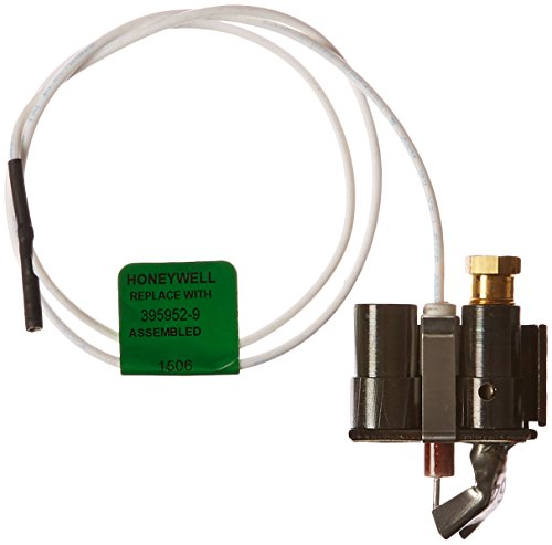 Pentair 471291 Propane Gas MilliVolt Pilot Replacement Pool and Spa Heater
