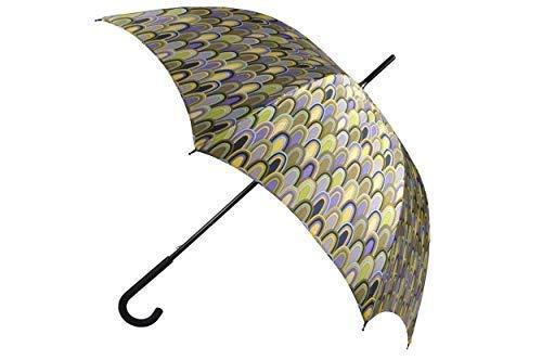 release date: 31547 398a6 Missoni Designer Ombrello Ombrello Umbrella Ombrello ...