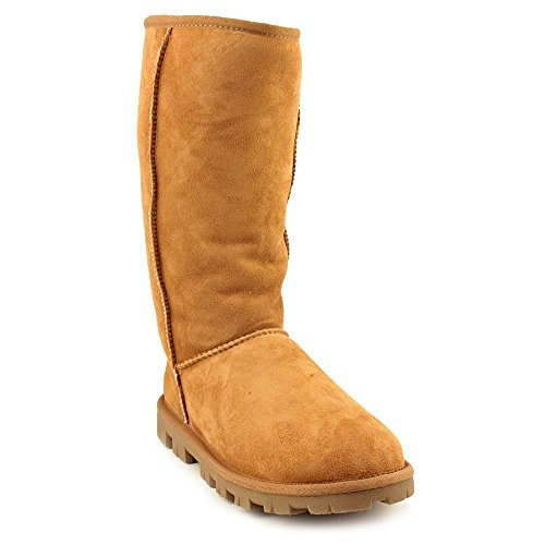 Ugg Boots Jeans - 9