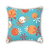 PILLO throw cushion covers of geometry 18 x - Best Reviews Guide