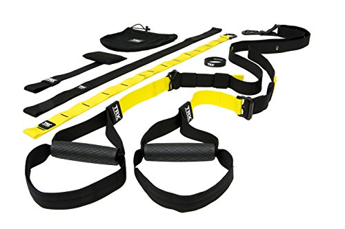 TRX Training Suspension Commercial Components product image