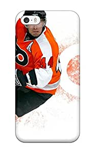 Best philadelphia flyers (49) NHL Sports & Colleges fashionable iPhone 4/4s cases