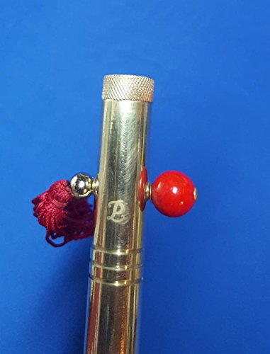 Chinese Sticks - Brass (P&L)