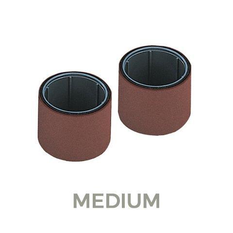 Amazon.com: NIREY GR-2185B - Cinturón afilador para ...