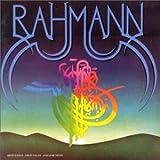 Rahmann by Rahmann