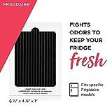 Frigidaire PAULTRA Pure Air Ultra Refrigerator Air