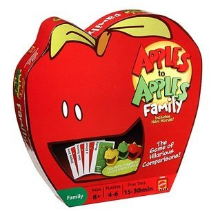 Apples to to Family Apples Family B004ANT27U B004ANT27U, 船橋市:dbb443a3 --- arvoreazul.com.br
