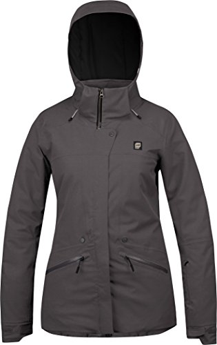New orage Women's Spansion Jacket for sale