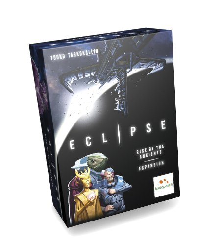 eclipse-rise-of-the-ancient-expansion-board-games
