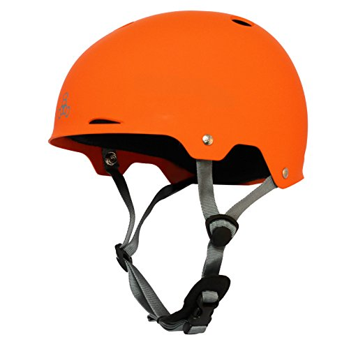 Triple Eight Gotham Water Sport Helmet