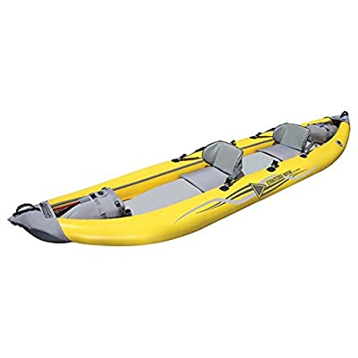 Advance Elements ADVANCED ELEMENTS StraitEdge2 Kayak