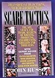 Scare Tactics, John Russo, 0440503558