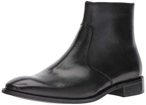 Da Kenneth Cole Di Medio Nero Uomo 10505 Design Boot New Moda York IIwr8