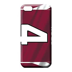 iphone 5 5s case Design For phone Protector Cases phone cases arizona cardinals nfl football
