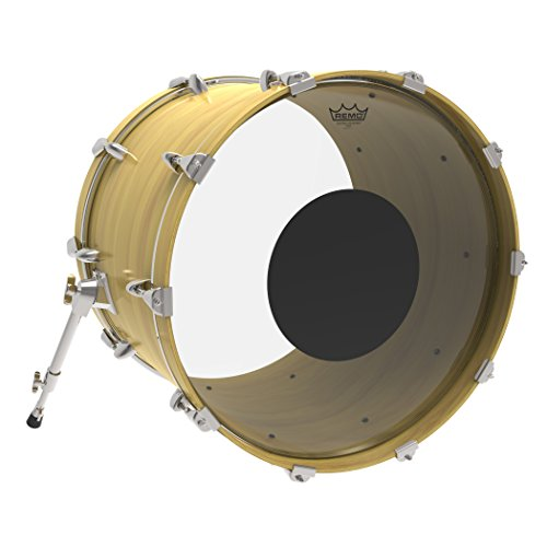 Buy mid range drum kit
