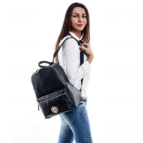 75603 Versace Jeans E1vpbbd2 E1vpbbd2 75603 Versace Jeans Versace B0OqnxOw8
