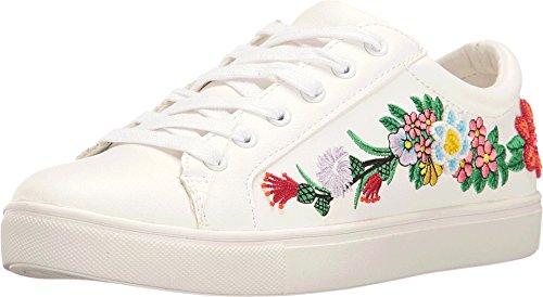 steve-madden-womens-marcelo-white-multi-shoe