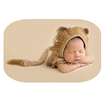 Amazon.com: Newborn Boy Girl Handmade Baby Photography