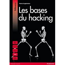 Bases du hacking (les) reference