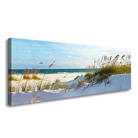 41mYIu83bgL._SS450_ Beach Paintings and Coastal Paintings