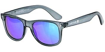 Gafas de sol Surf Flow Dreamland Blue: Amazon.es: Deportes ...