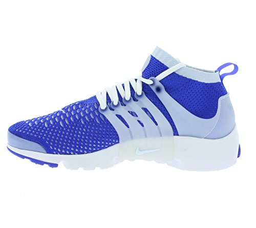 Nike Air Presto Flyknit Ultra - 835570-403 -