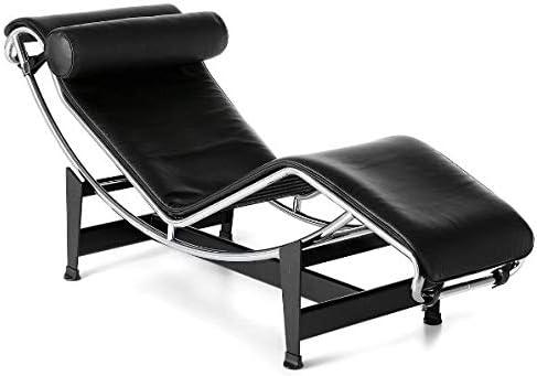 Amazon.de: I4D LC4 Design Liege Le Corbusier 2-teilig ...
