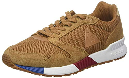 Brown Sneaker Sugar Sportif Coq Omega Herren Braun Le Sport X U8HYwSUq6