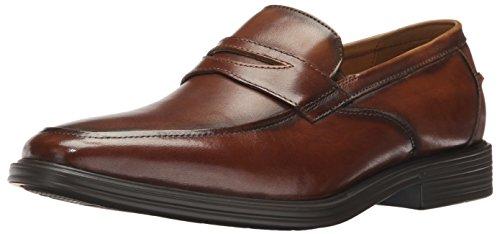 Florsheim B01M3X83YD Men's Holtyn Comfortech Slip B01M3X83YD Florsheim Shoes 7c7e4e