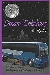 Dream Catchers (Dream Catchers Series)