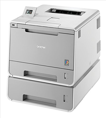 Brother HL-L9200CDWT Color, HLL9200CDWTZU1
