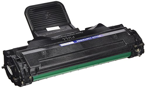Samsung ML-2010D3 remanufactured Toner Cartridge for ML-2010 ML-2510 ML-2570