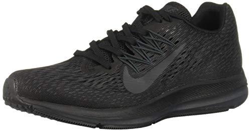 789f870830c5a Nike Women s Air Zoom Winflo 5 Running Shoe
