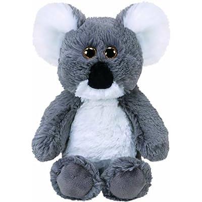 Ty Oscar - Koala reg: Toys & Games