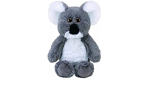 Ty Attic Treasure Oscar Peluche Koala (United Labels Ibérica 65023TY): Amazon.es: Juguetes y juegos