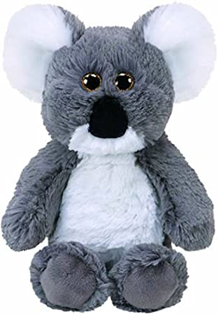 Ty Attic Treasure Oscar Peluche Koala (United Labels Ibérica 65023TY)