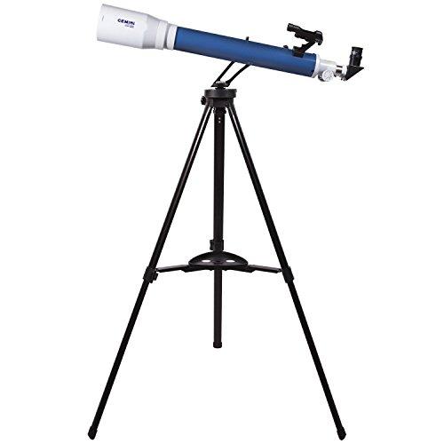 Gemini 70mm Telescope