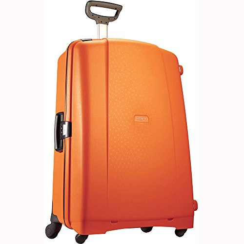 samsonite Bright
