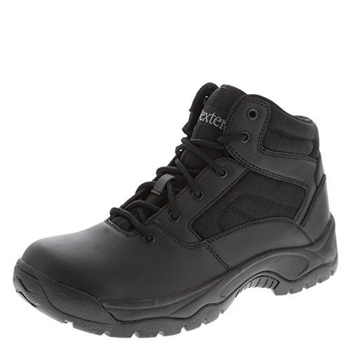 Dexter Mens Tactical Work Boots