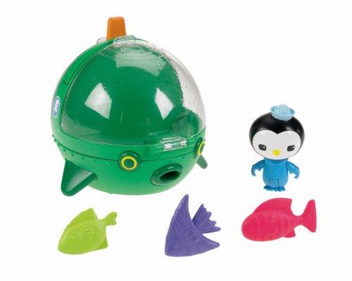 fisher price toddler tool set - 4