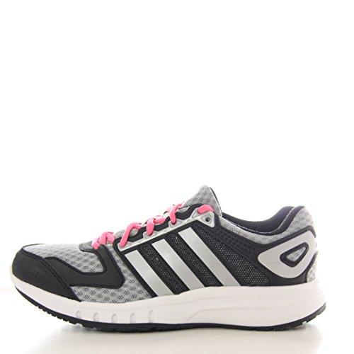 Rose Baskets 3 2 Running Femme Adidas Gris Noir Taille 40 Galaxy cv1PdgZf