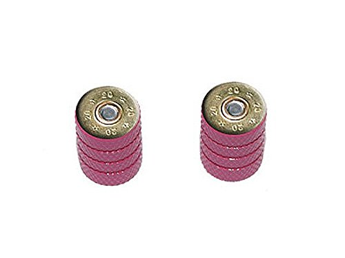 pink rims 20 - 2