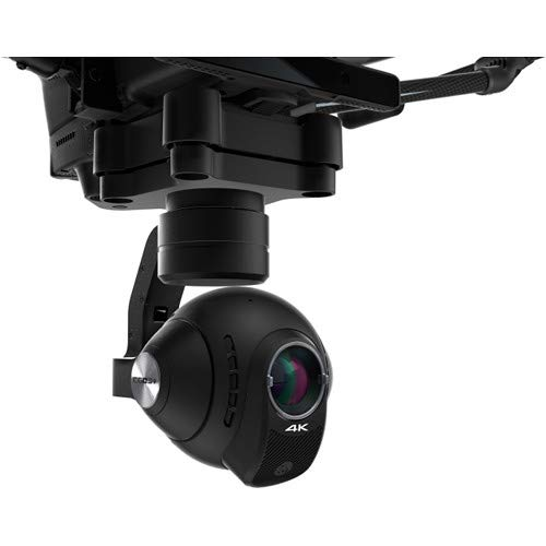 Yuneec-YUNCGO3PUS-CGO3-4K-Gimbal-Camera-for-Typhoon-H-Hexacopter