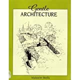 img - for Gentle Architecture book / textbook / text book