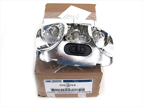 Ford F37Z-13776-B - LAMP ASY - INTERIOR