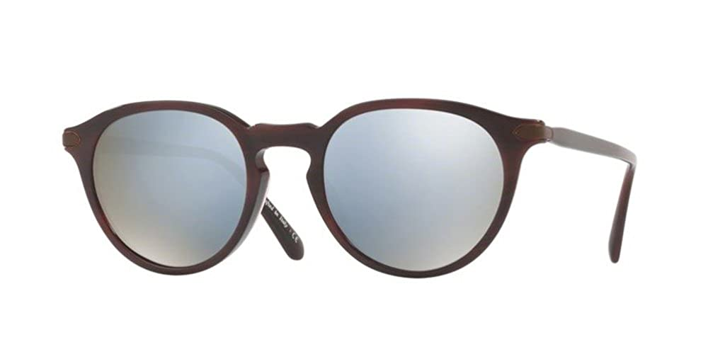 Sunglasses Rue Marbeuf 5353QF Oliver Peoples